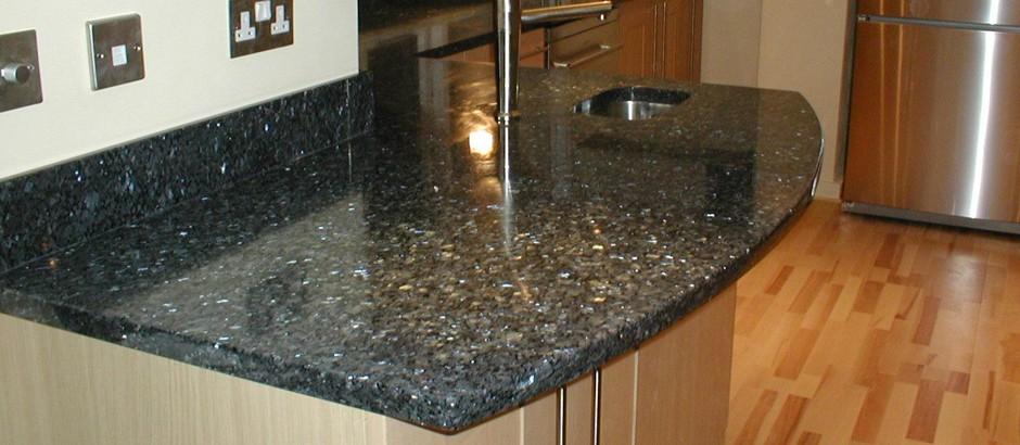 Granite - Tokyo Info Solutions (India) Pvt Ltd