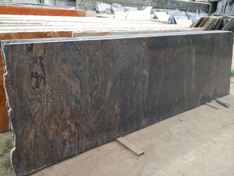 Granite (12)