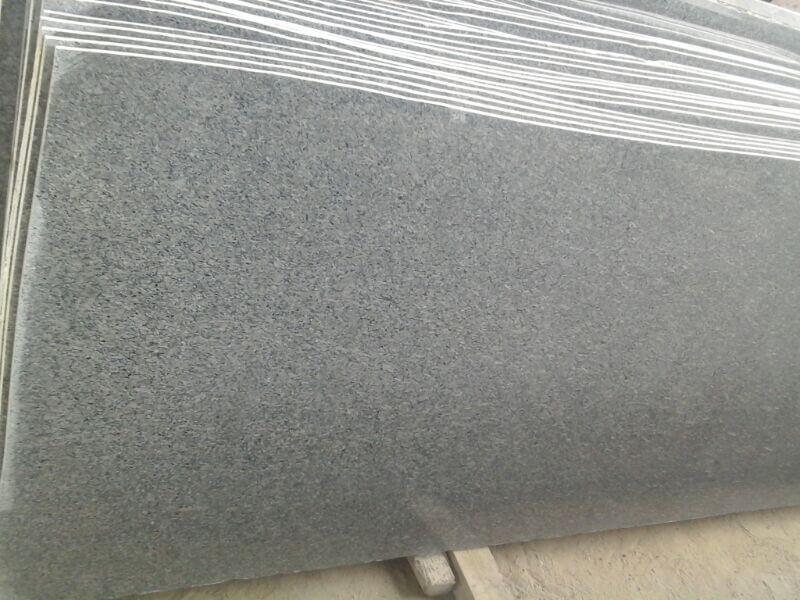 Granite (13)