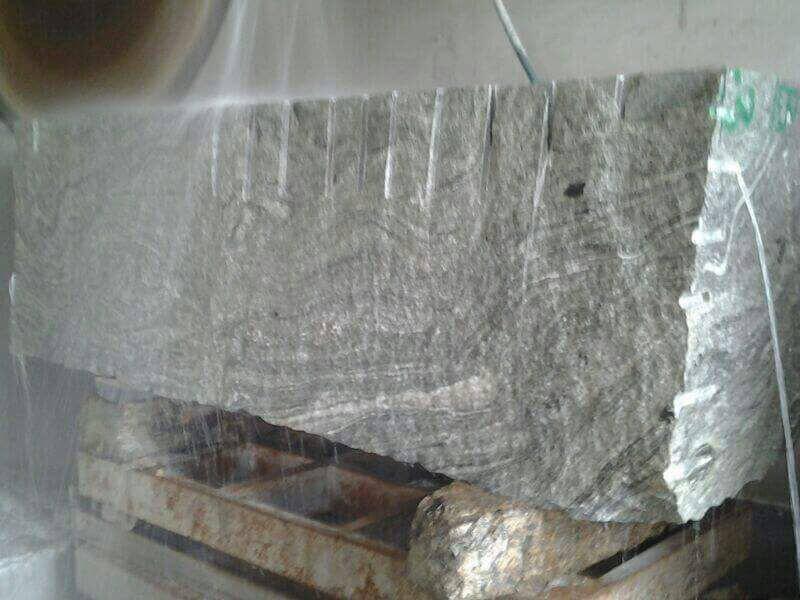Granite (15)