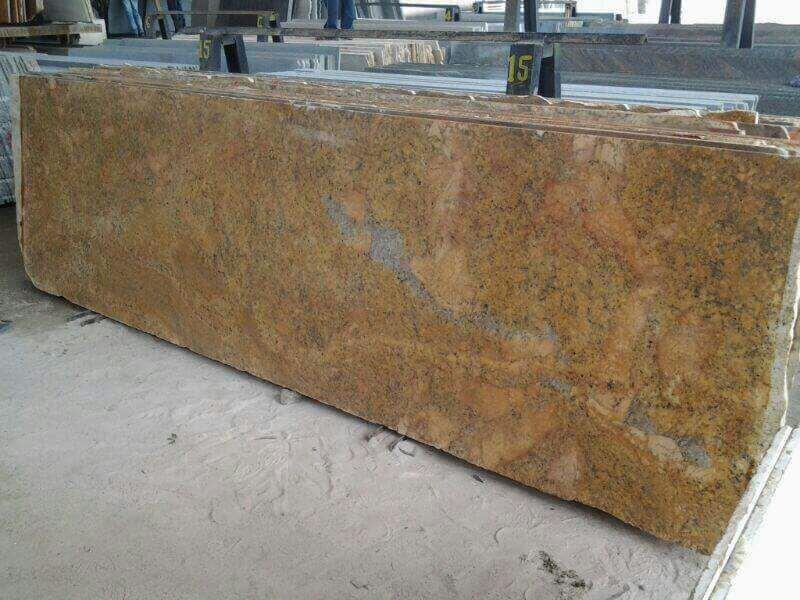 Granite (16)