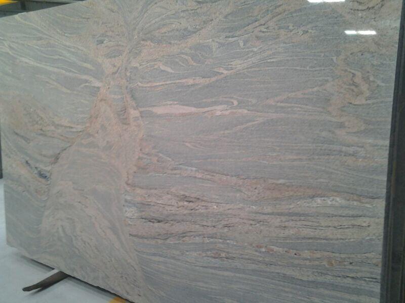 Granite (17)