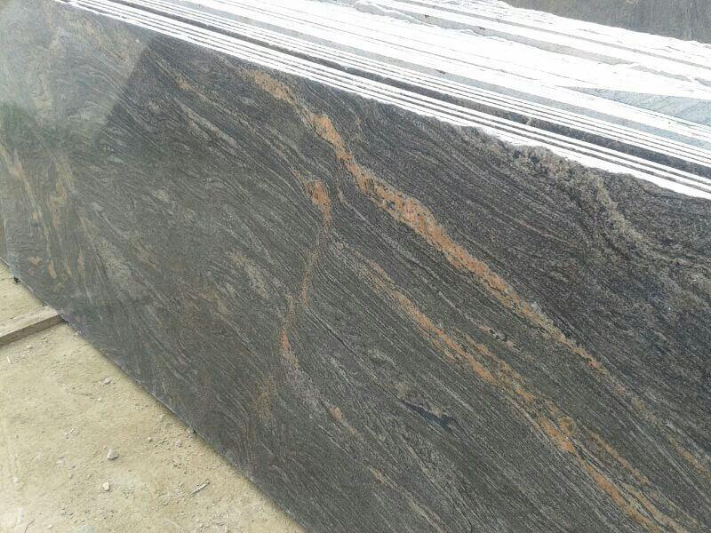Granite (19)