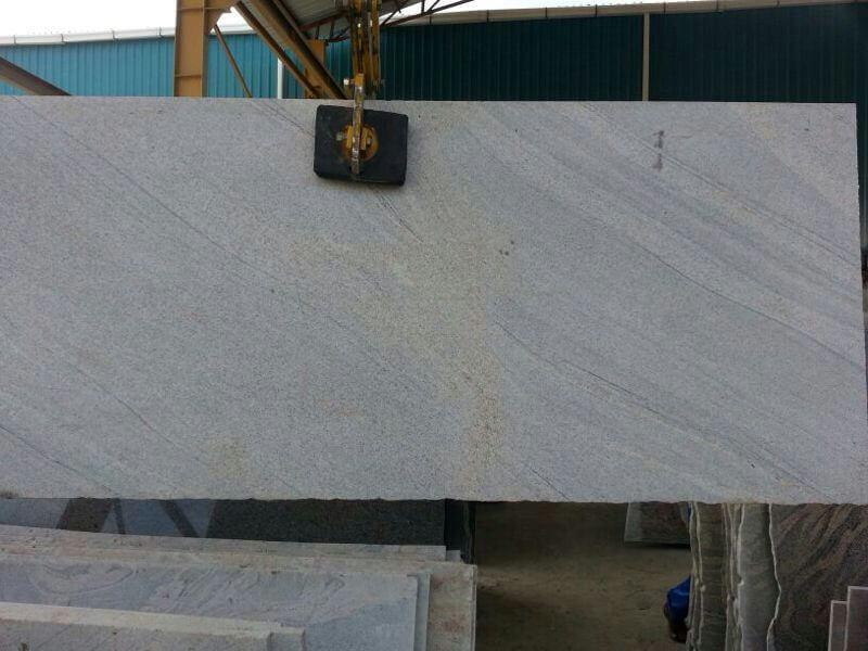 Granite (20)