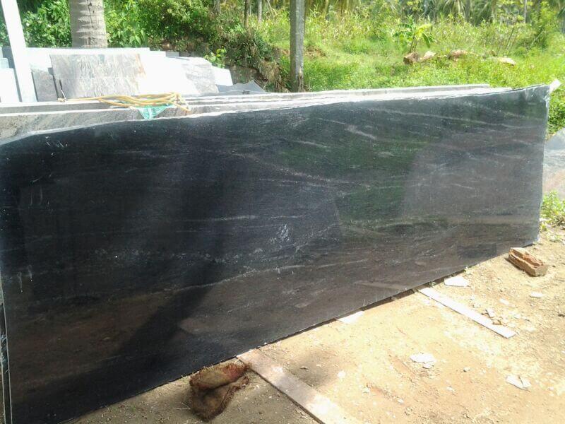 Granite (21)