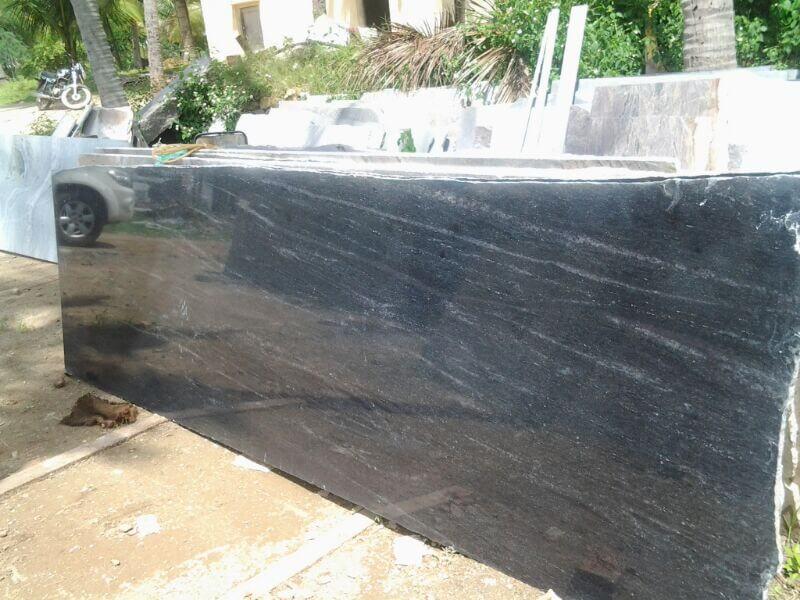 Granite (22)