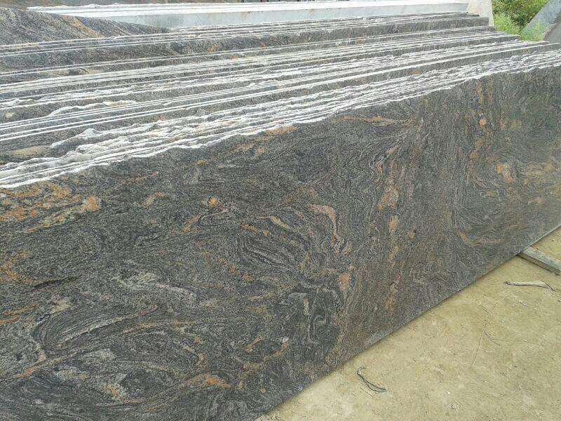 Granite (25)