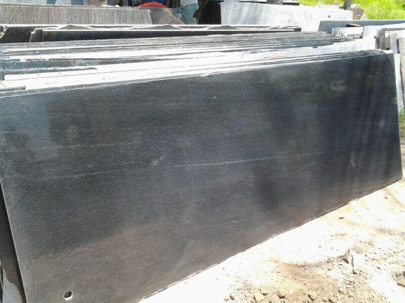 Granite (26)