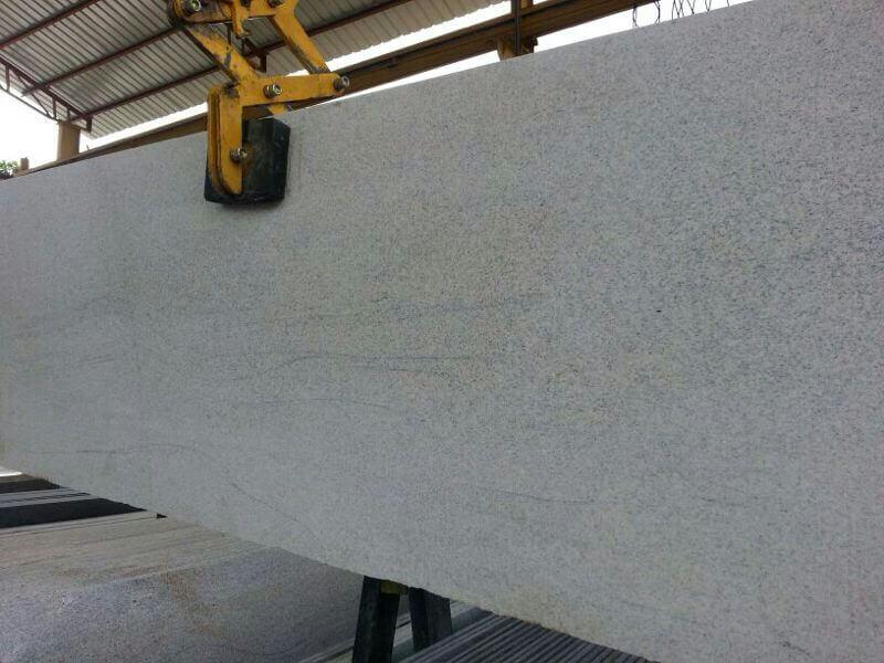 Granite (27)