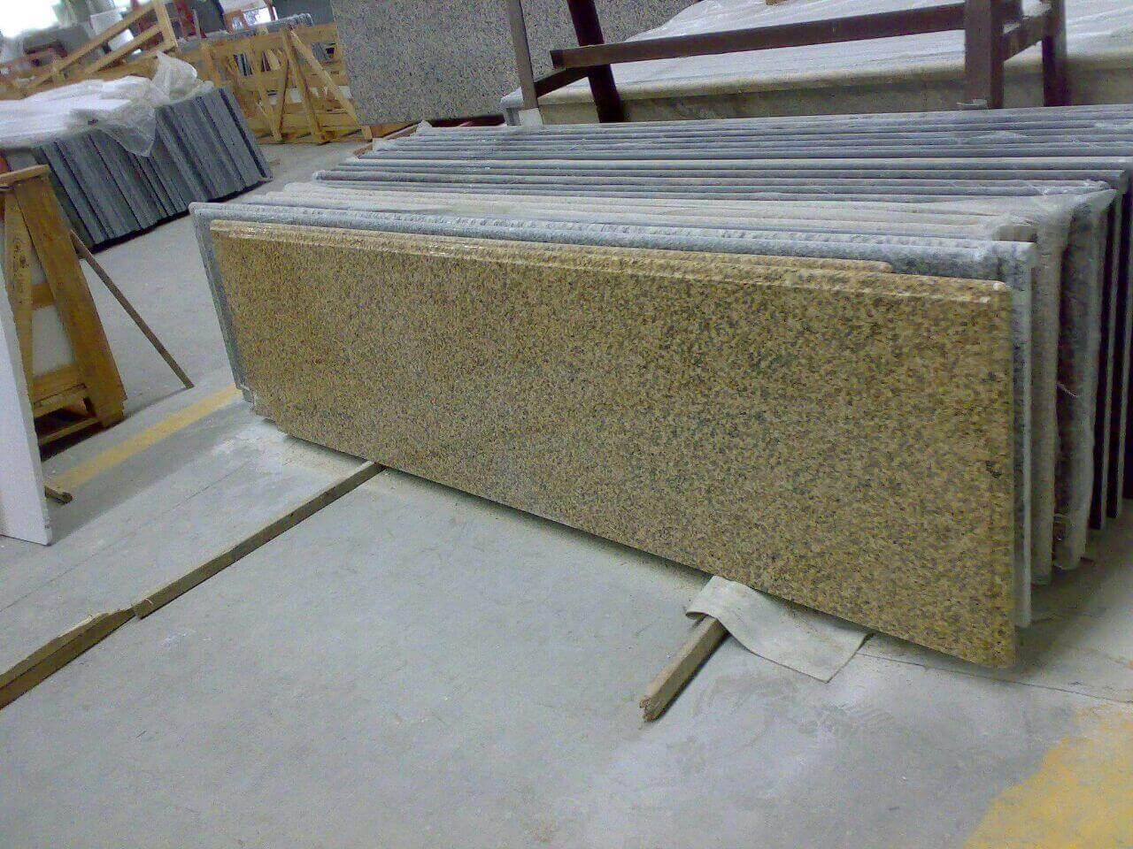 Granite (5)