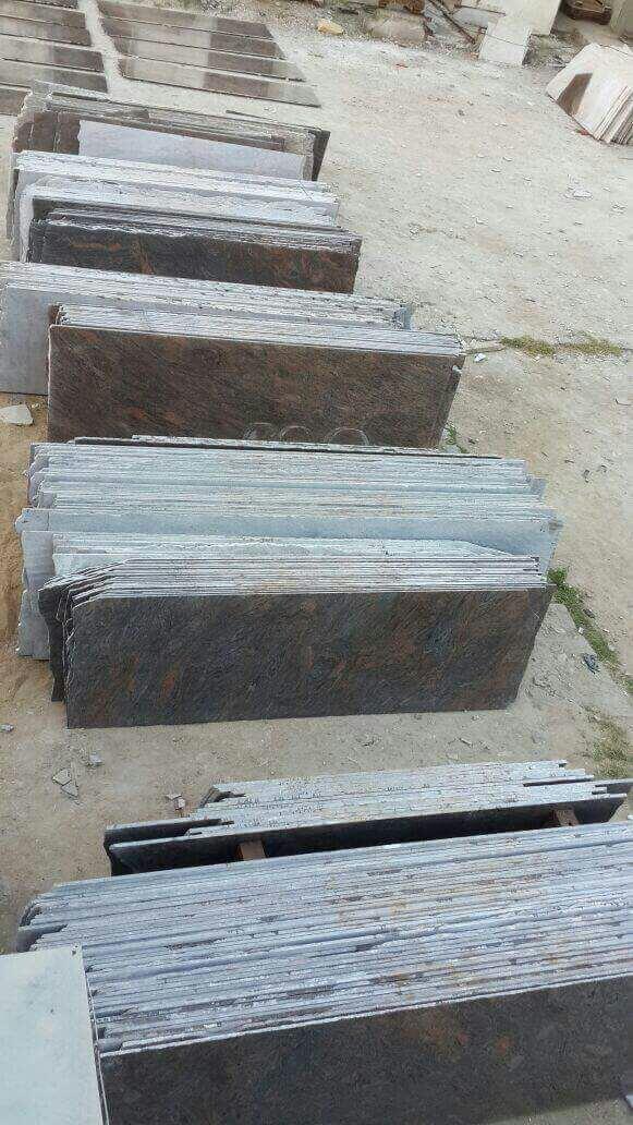 Granite (6)