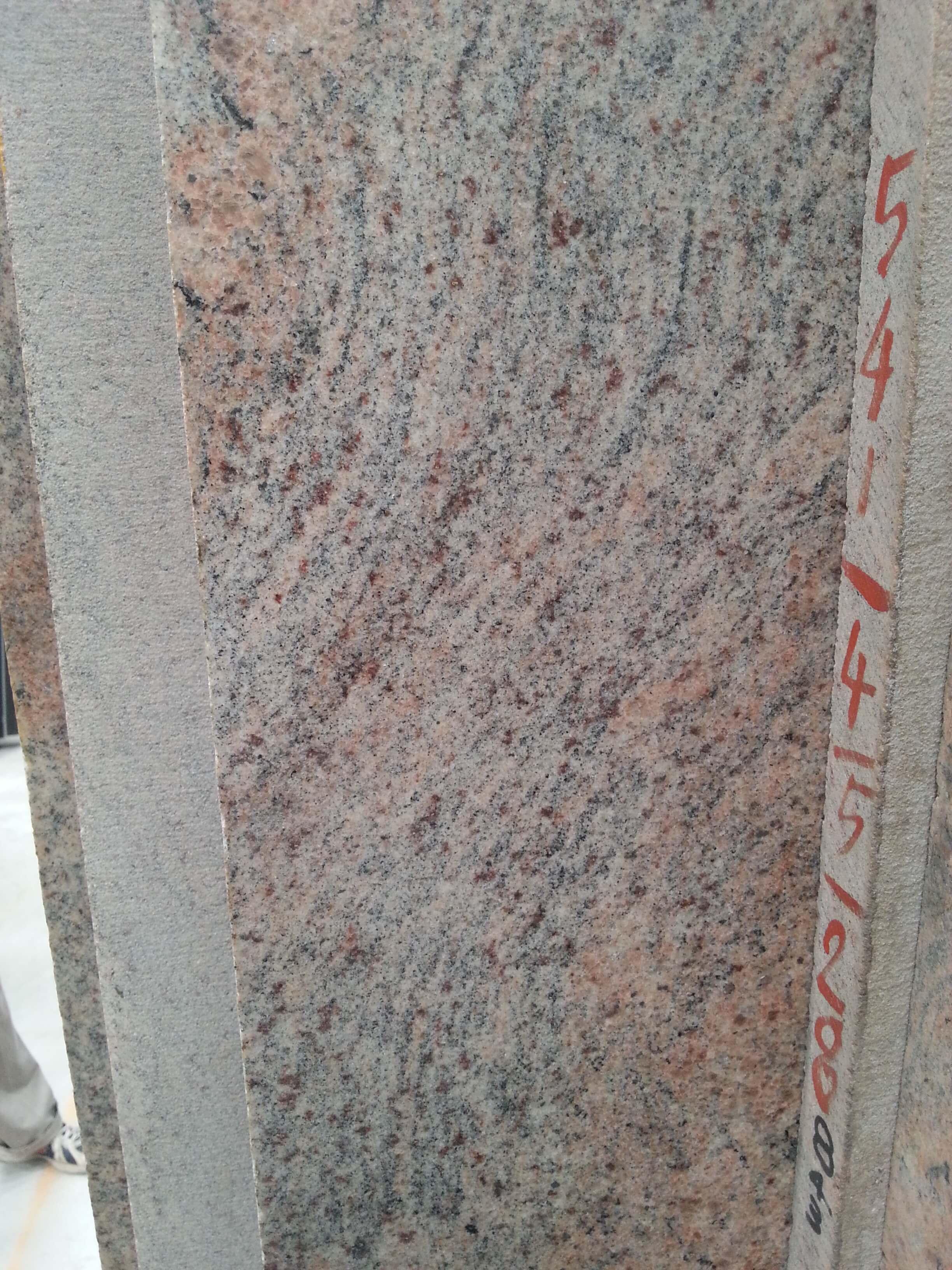 Granite (7)