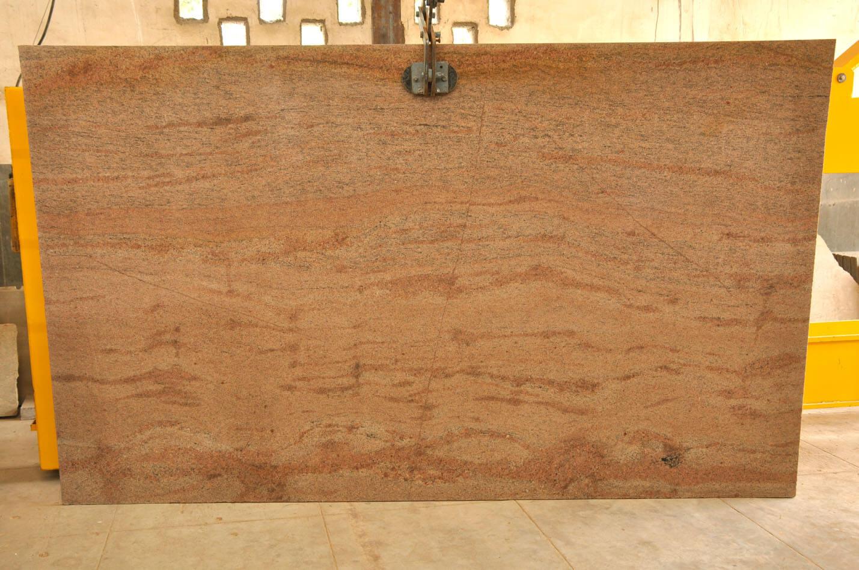 Granite (8)
