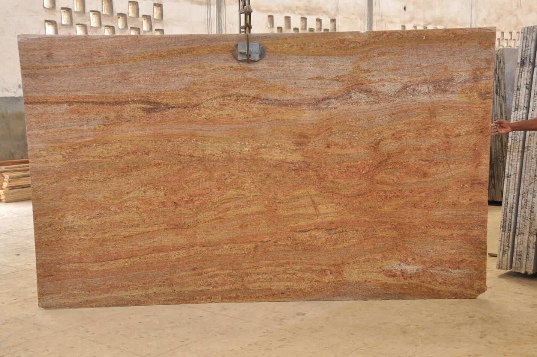 Granite (9)