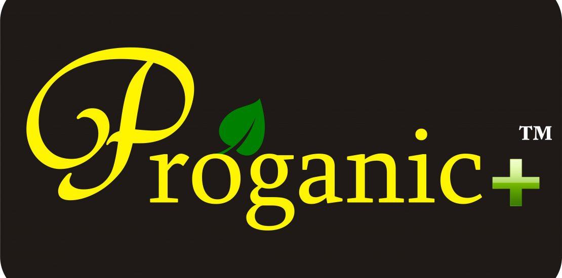 Proganic-Plus (1)