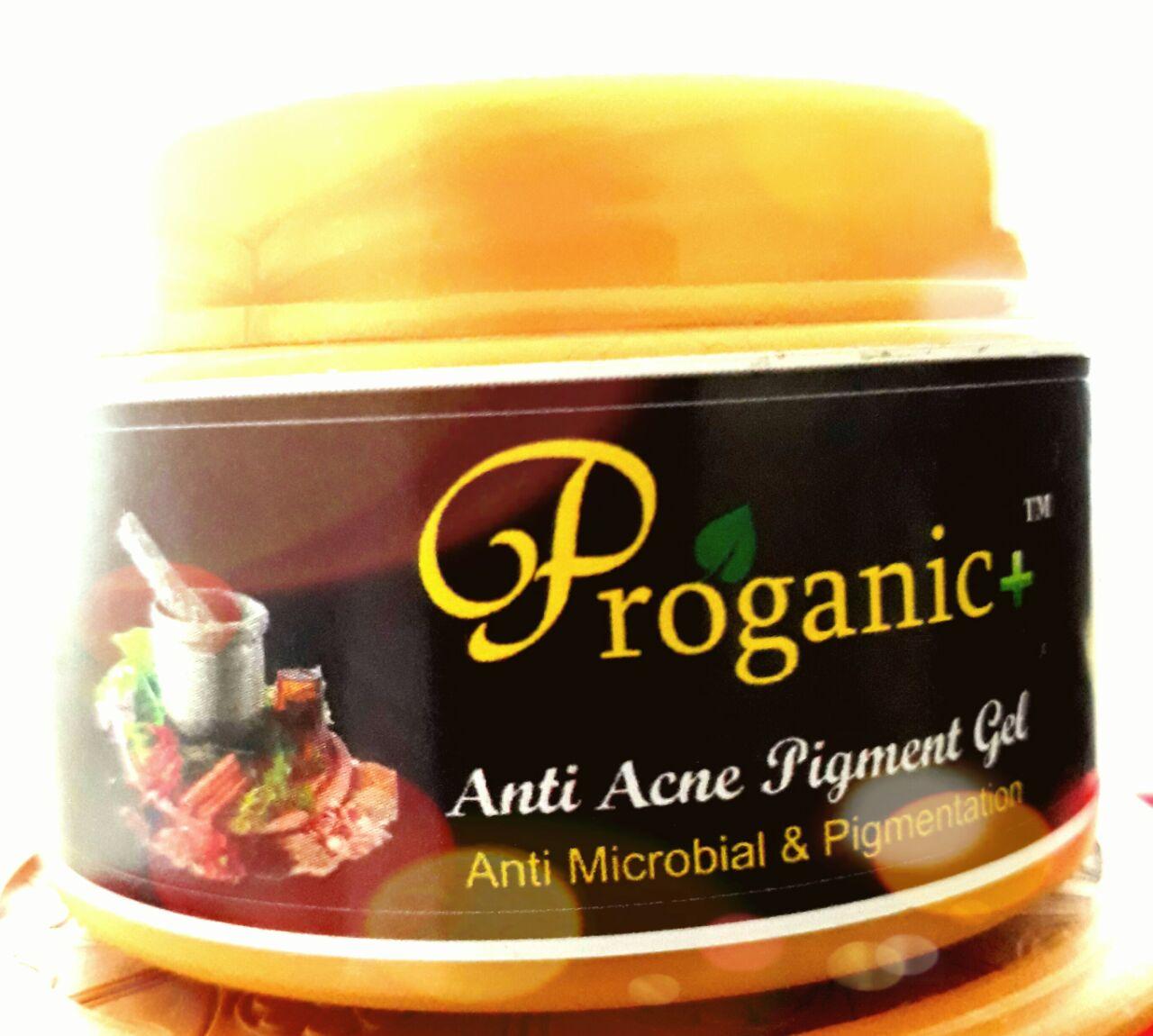 Proganic-Plus (11)