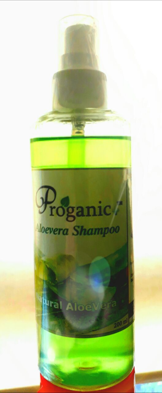 Proganic-Plus (7)
