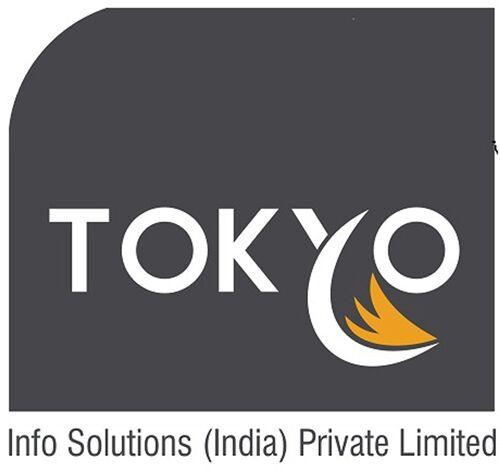 Tokyo Info Solutions (India) Pvt Ltd